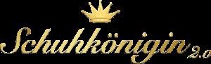 Logo Schuhkönigin 2.0